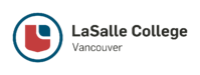 Logo-LaSalle-Vancouver