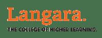Logo-Langara