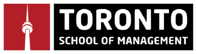 Logo-Toronto-School-of-Management