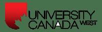 Logo-University-Canada-West