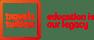 logo-traveltuition-legacy
